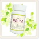 BELTAサプリ画像