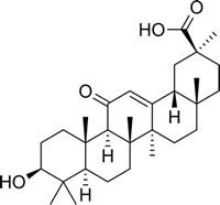 グリチルリチン酸2K